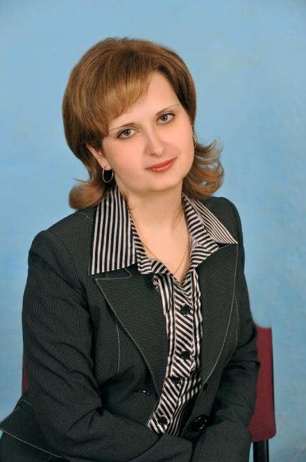 Петрова Е.В.